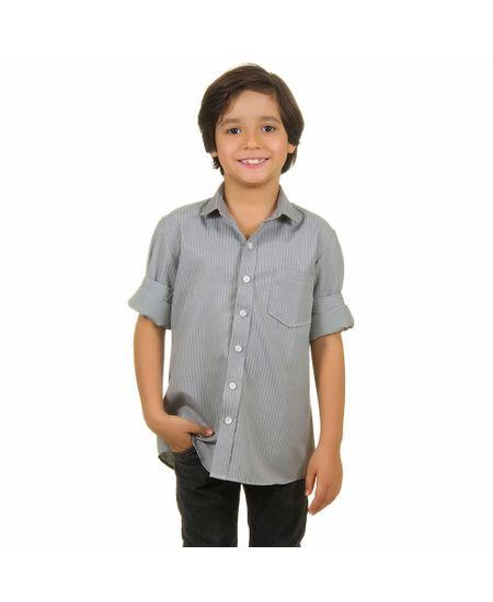 http---ecommerce.adezan.com.br-48010900001-48010900001_1