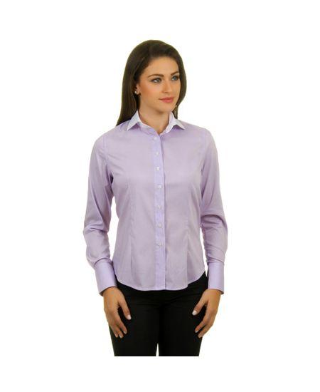 http---ecommerce.adezan.com.br-10220I10001-10220i10001_1
