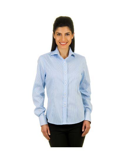 http---ecommerce.adezan.com.br-10220NC0001-10220nc0001_1