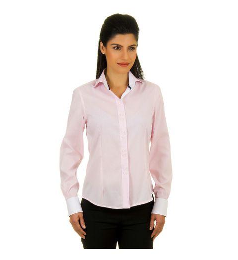 http---ecommerce.adezan.com.br-10220520002-10220520002_1