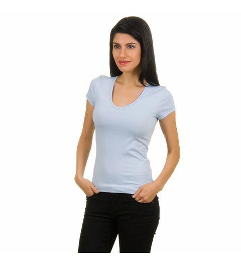 http---ecommerce.adezan.com.br-11325710001-11325710001_1