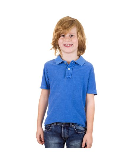 http---ecommerce.adezan.com.br-47069700001-47069700001_1