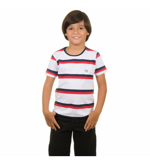 http---ecommerce.adezan.com.br-41898600001-41898600001_1