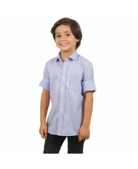 http---ecommerce.adezan.com.br-48010550001-48010550001_1