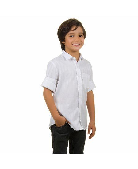 http---ecommerce.adezan.com.br-48010010001-48010010001_1