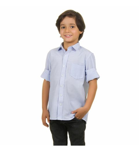 http---ecommerce.adezan.com.br-48010700001-48010700001_1