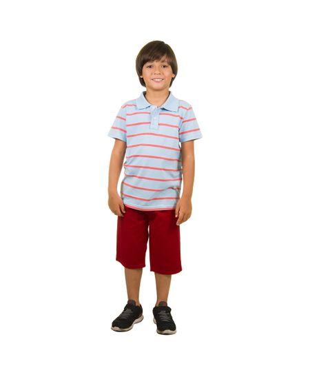 http---ecommerce.adezan.com.br-45099600001-45099600001_1