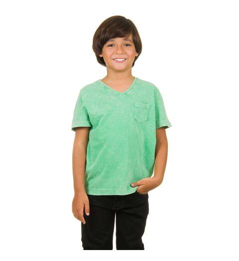 http---ecommerce.adezan.com.br-41897300001-41897300001_1