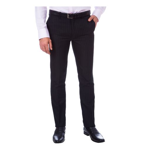 http---ecommerce.adezan.com.br-10066B50004-10066b50004_1