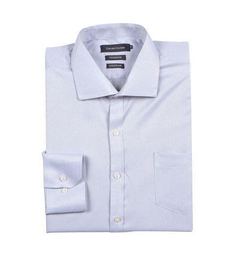 http---ecommerce.adezan.com.br-10930910004-10930910004_4