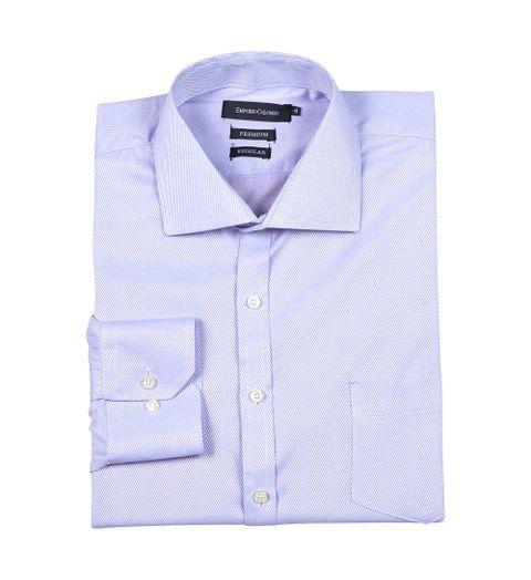 http---ecommerce.adezan.com.br-10930560006-10930560006_4