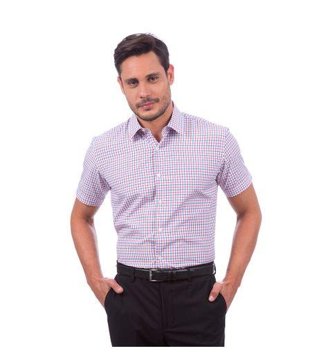 http---ecommerce.adezan.com.br-10315010014-10315010014_2