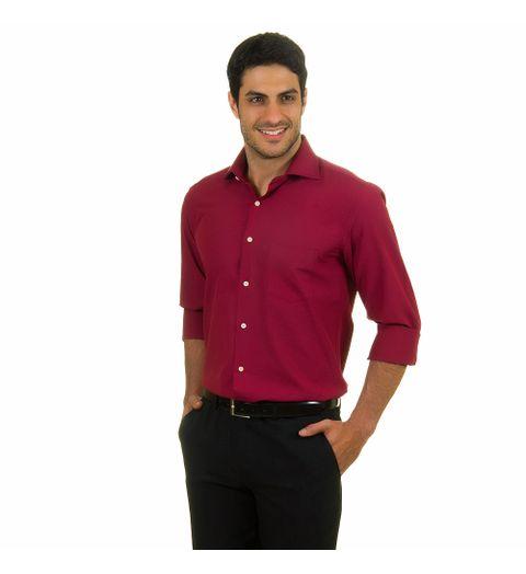 http---ecommerce.adezan.com.br-10960600003-10960600003_2