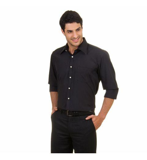 http---ecommerce.adezan.com.br-10960990002-10960990002_2