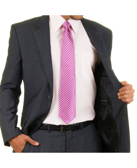 http---ecommerce.adezan.com.br-11761960001-11761960001_3