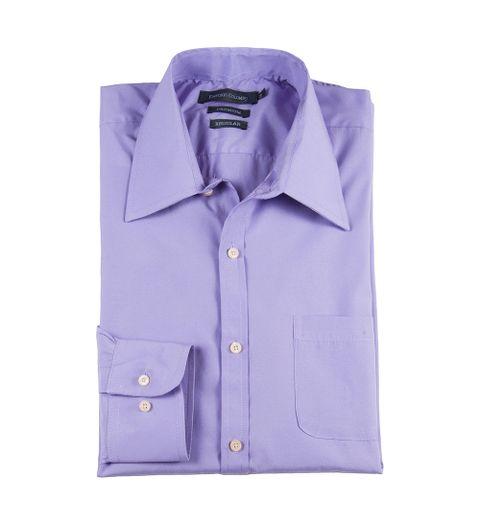 http---ecommerce.adezan.com.br-10960550001-10960550001_6
