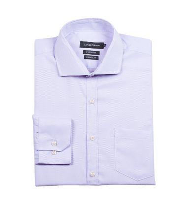 http---ecommerce.adezan.com.br-10930540006-10930540006_4