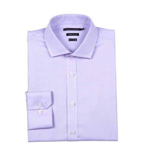 http---ecommerce.adezan.com.br-10999540004-10999540004_4