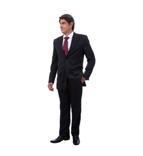 http---ecommerce.adezan.com.br-11717910002-11717910002_1