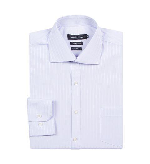 http---ecommerce.adezan.com.br-10930560007-10930560007_5