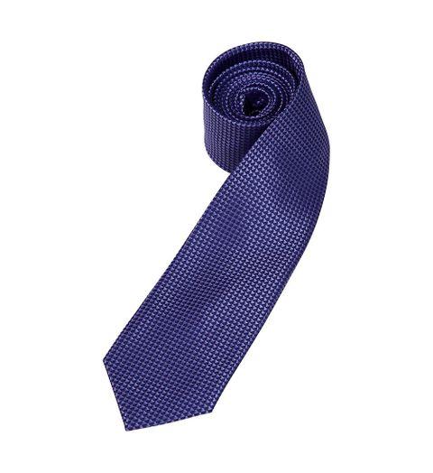 http---ecommerce.adezan.com.br-17508C70001-17508c70001_1