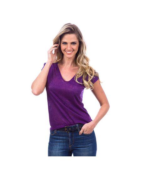 http---ecommerce.adezan.com.br-113675D0001-113675d0001_2