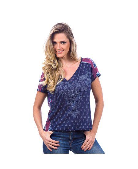 http---ecommerce.adezan.com.br-113787O0001-113787o0001_2