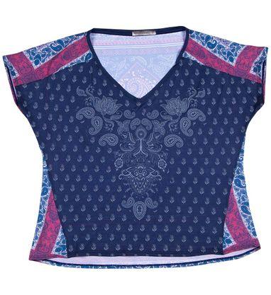 http---ecommerce.adezan.com.br-113787O0001-113787o0001_5