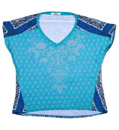 http---ecommerce.adezan.com.br-113783H0001-113783h0001_5
