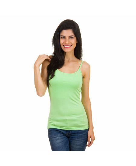 http---ecommerce.adezan.com.br-11313300001-11313300001_1