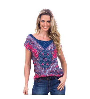 http---ecommerce.adezan.com.br-113787O0002-113787o0002_2