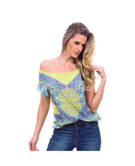http---ecommerce.adezan.com.br-113784A0001-113784a0001_2