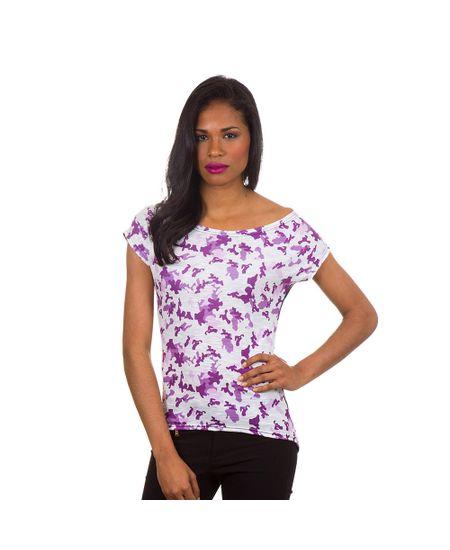 http---ecommerce.adezan.com.br-11360550001-11360550001_1