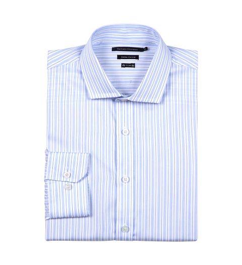 http---ecommerce.adezan.com.br-10999710011-10999710011_4