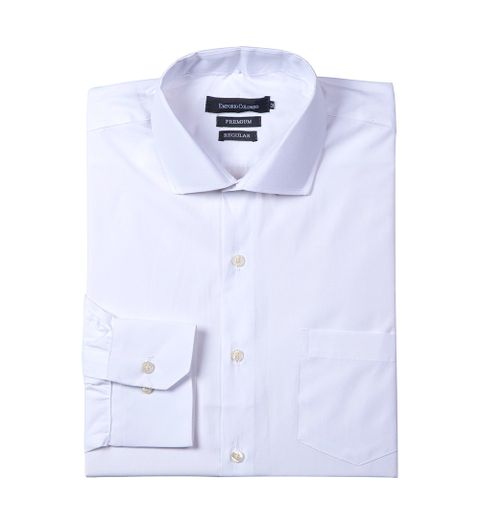 http---ecommerce.adezan.com.br-10960010008-10960010008_4