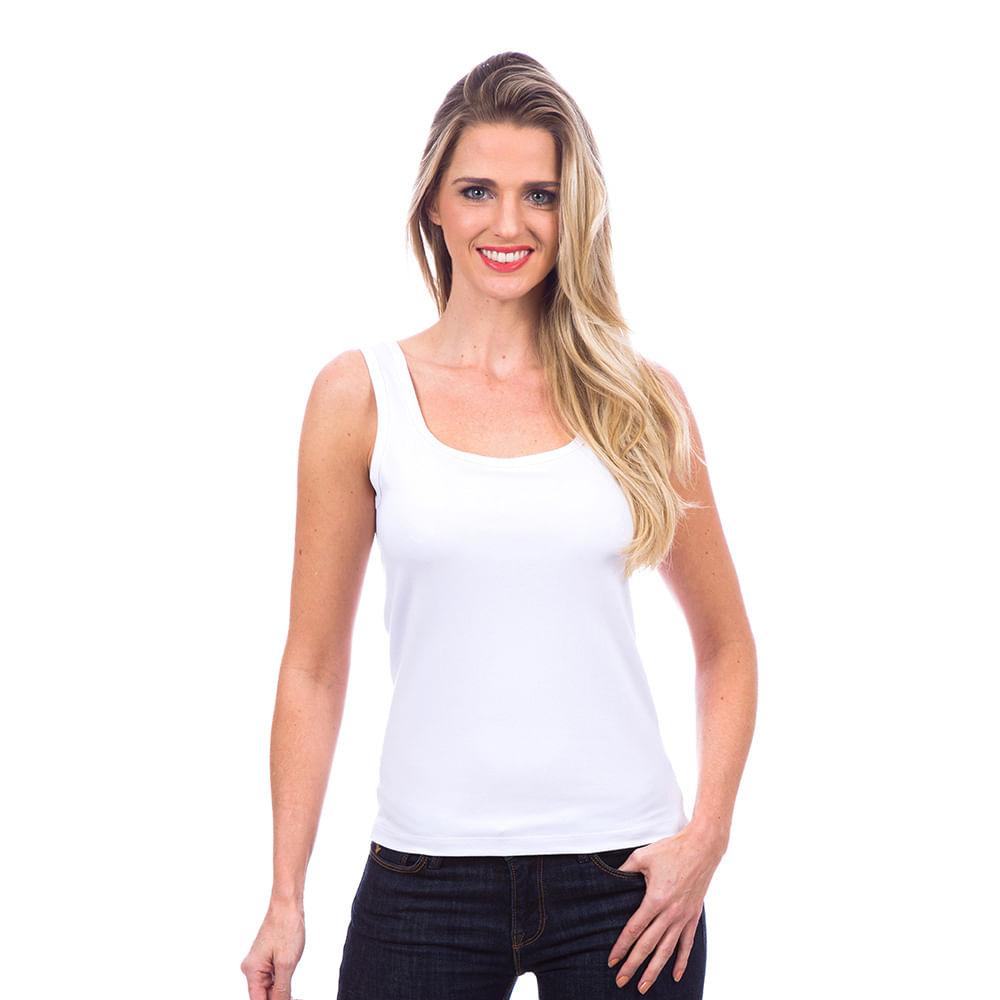 Camisaria Colombo · Roupas · Feminino · Regata.  http---ecommerce.adezan.com.br-113461A0001-113461a0001 2 ... 09eae04f2c5