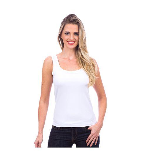 http---ecommerce.adezan.com.br-113461A0001-113461a0001_2