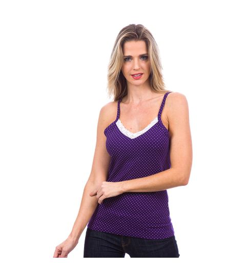 http---ecommerce.adezan.com.br-113185O0001-113185o0001_2