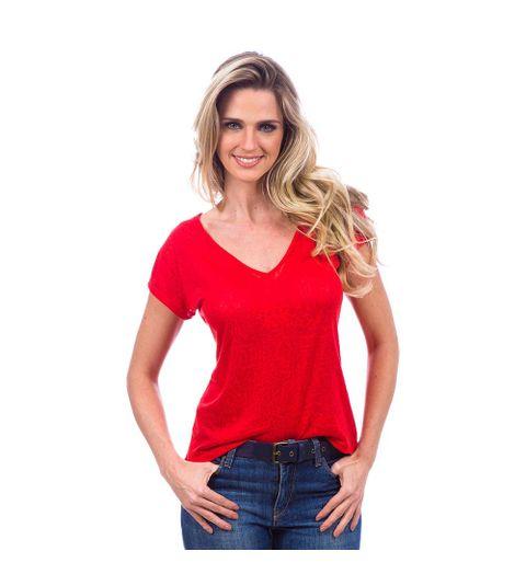 http---ecommerce.adezan.com.br-113676D0001-113676d0001_2