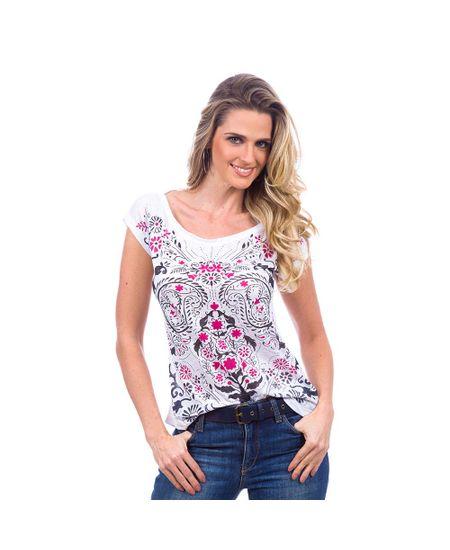 http---ecommerce.adezan.com.br-113671A0002-113671a0002_2