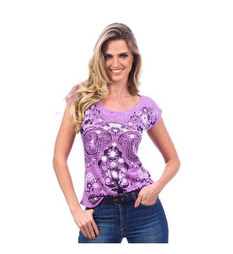 http---ecommerce.adezan.com.br-113675D0002-113675d0002_2