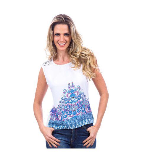http---ecommerce.adezan.com.br-113781A0001-113781a0001_2