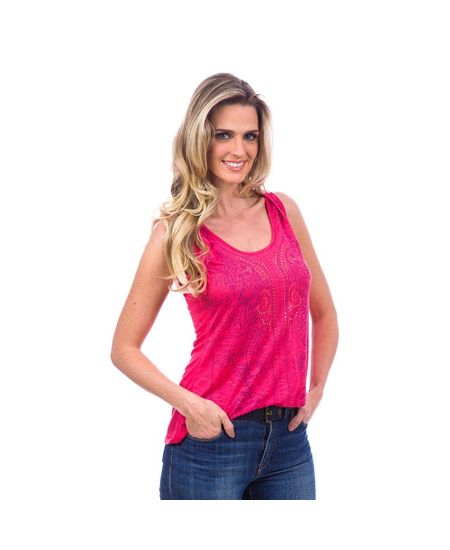 http---ecommerce.adezan.com.br-113675F0001-113675f0001_4
