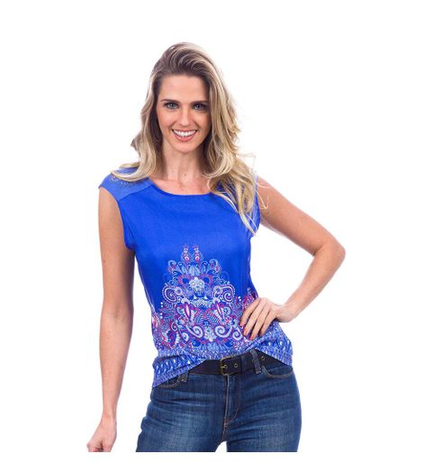 http---ecommerce.adezan.com.br-113787H0001-113787h0001_2