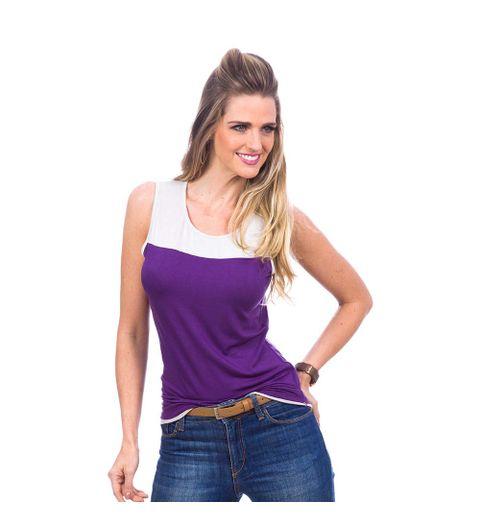 http---ecommerce.adezan.com.br-113125O0001-113125o0001_2