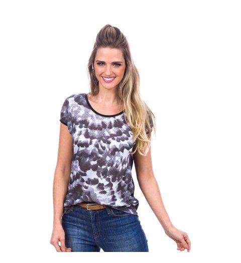 http---ecommerce.adezan.com.br-113679I0001-113679i0001_2