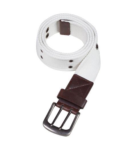 http---ecommerce.adezan.com.br-16009C20001-16009c20001_1