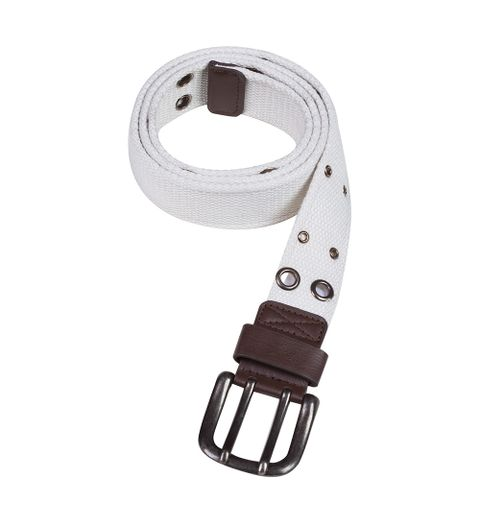 http---ecommerce.adezan.com.br-16009C40001-16009c40001_1
