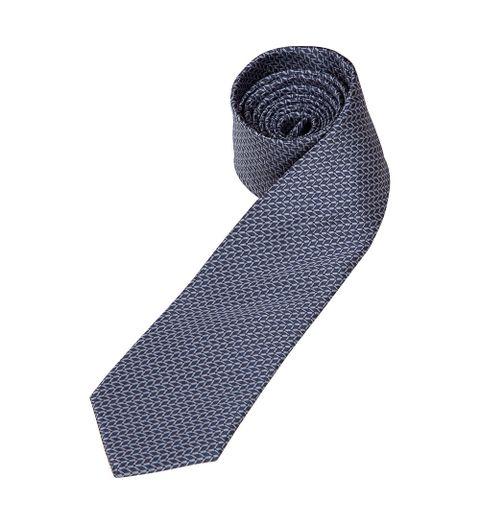 http---ecommerce.adezan.com.br-17508040001-17508040001_1