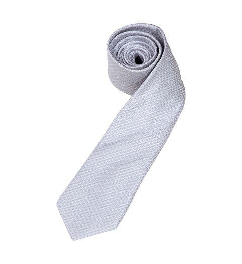 http---ecommerce.adezan.com.br-17508050001-17508050001_1